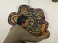 Neeraj Gupta India Sculpture Artist.jpg
