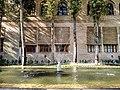 Negarestan Garden 06.jpg