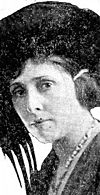 Nellie Griswold Francis (cropped).jpg