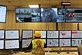 Nesher Ramla Control room IMG 3812.JPG