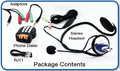 Net-Jack Package Contents.png