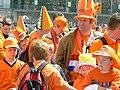 Netherlands-Australia 02.JPG