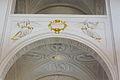 Neuburg an der Donau Hofkirche 028.JPG