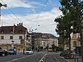 Neuchâtel, Switzerland - panoramio (32).jpg