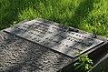 Neuer Jüdischer Friedhof Friedrichstadt IMGP4176 smial wp.jpg