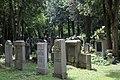 Neuer israelitischer Friedhof Muenchen-15.jpg