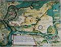 Neustadtgruendung Hanau 1597.jpg