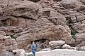Nevada - (4533371038).jpg