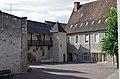 Nevers (Nièvre) (49152761747).jpg