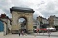 Nevers (Nièvre) - 48686876118.jpg