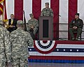 New Army Guard Commander (16047822537).jpg