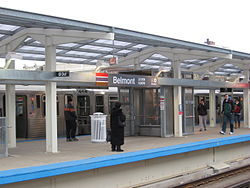 New Belmont CTA Station.jpg
