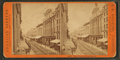 New Chestnut Street Theatre, from Robert N. Dennis collection of stereoscopic views 2.png