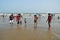 New Digha Beach - East Midnapore 2015-05-01 8777.JPG