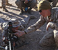 New Experiences, PFC Cody Troxel follows dreams to become Marine 140405-M-WC184-671.jpg