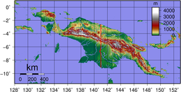 New Guinea Topography.png