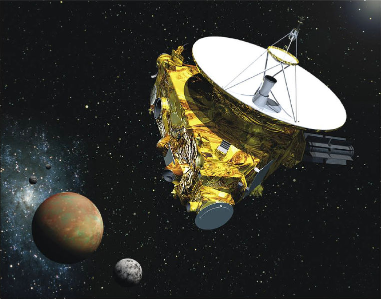 File:New Horizons (from Launch Press Kit).jpg
