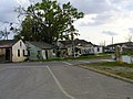 New Orleans - Hurricane Katrina aftermath - March 2006 - 27.jpg