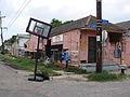 New Orleans 1700 Touro.jpg
