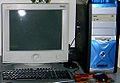 New PC (3101829919).jpg