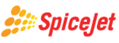 New SpiceJet Logo.png