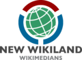 New Wikiland Wikimedians logo - variation 1.png