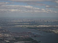 New York City from United 41 (7175080950).jpg