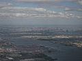 New York City from United 41 (7175080950).jpg