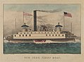 New York Ferry Boat MET DP853635.jpg