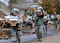 New York National Guard - Flickr - The National Guard (14).jpg