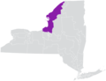 New York State Senate District 48 (2012).png