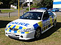 New Zealand Police - Flickr - 111 Emergency.jpg