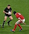 New Zealand national rugby 20191101b8.jpg