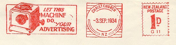 New Zealand stamp type B8 pence.jpg