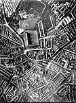Newcastle City Centre 17.9.1917.jpg