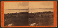 Newport, R.I., Panoramic view from Fort Denham, by Soule, John P., 1827-1904 3.png