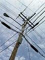 Newport (Rhode Island, USA), Strommast -- 2006 -- 3128.jpg