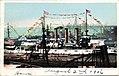 Newport News Shipyards (NBY 429533).jpg