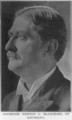 Newton Crain Blanchard 1905.png