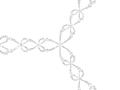 Newton fractal.png