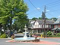 Newville PA fountain.jpg