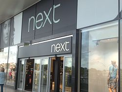 Next Store at Castlepoint.jpg