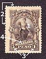 Nicaragua1 1913.jpg