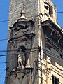 Niche of St John the Baptist and whereabouts 04.jpg