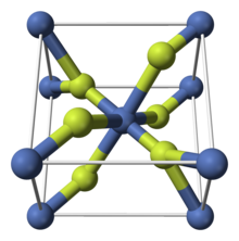 Nickel(II)-fluoride-unit-cell-3D-balls.png