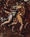 Nicolas Poussin - L'Enlèvement des Sabines (détail).jpg