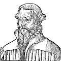 Nicolaus-Gallus.jpg