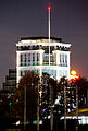 Night in Sofia, view from NDK 2012 PD 1.jpg