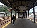 Niimi Station - Various - August 14 2019 1150am 12 08 29 349000.jpeg