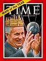 Nikita Khrushchev-TIME-1958.jpg